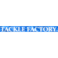 Tackle Factory