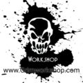 Grim Workshop